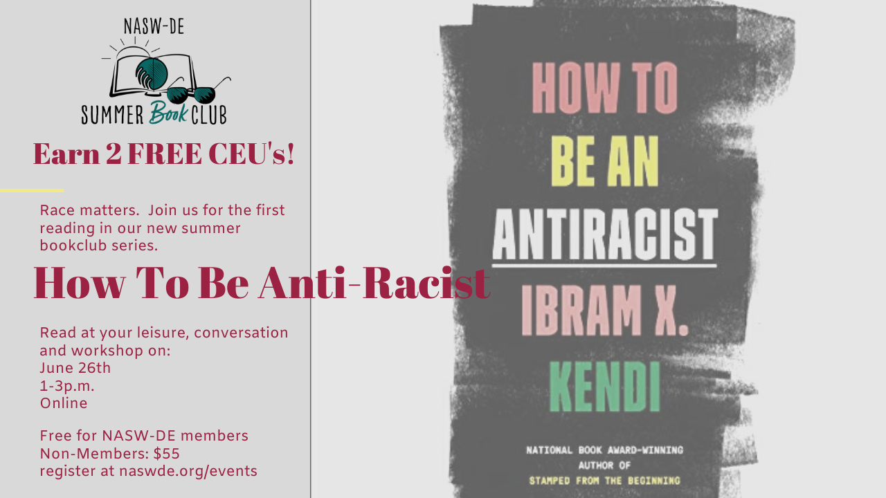 book club-how to be anti